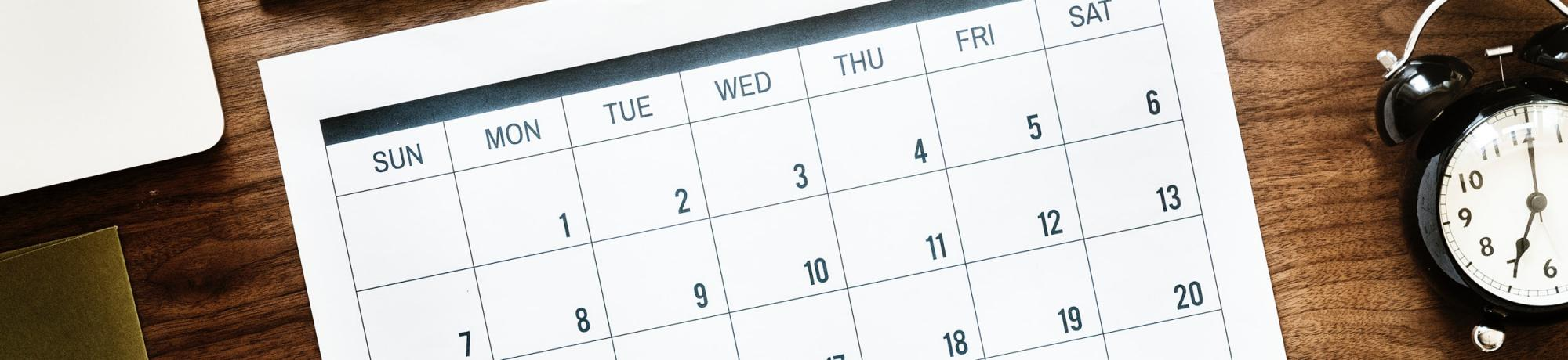 Fall 2020 Student Health Insurance Plan Ship Waiver Deadline Thursday September 10 2020 Dates Deadlines